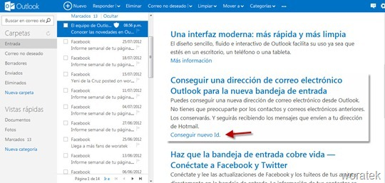31-07-2012 outlookcorreo4