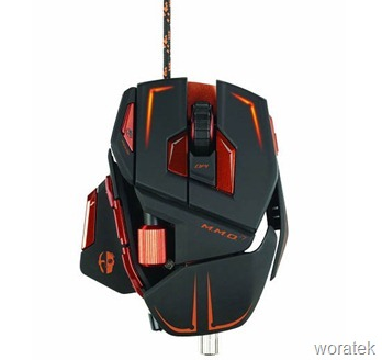 xtreme-pc-gaming-CyborgMMO7