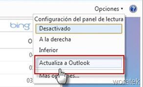 04-08-2012 Actualizar a Outlook