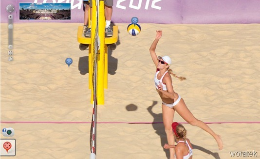 08-08-2012 Olimpicgamnes2012gigapixeles 2