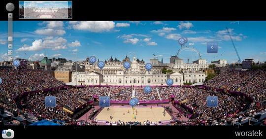 08-08-2012 Olimpicgamnes2012gigapixeles