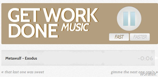 10-08-2012-GetWorkDoneMusic_thumb.jpg