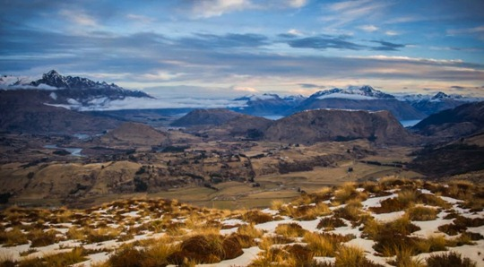 10-08-2012-Queenstown-New-Zealand_thumb.jpg