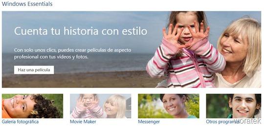 11-08-2012 Windows Movie Maker 2012