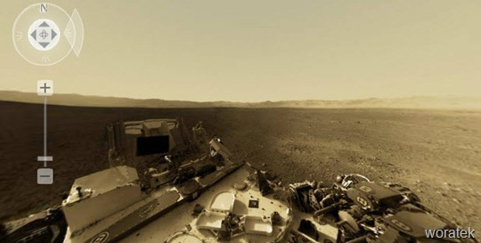 13-08-2012 Curiosityroveren360
