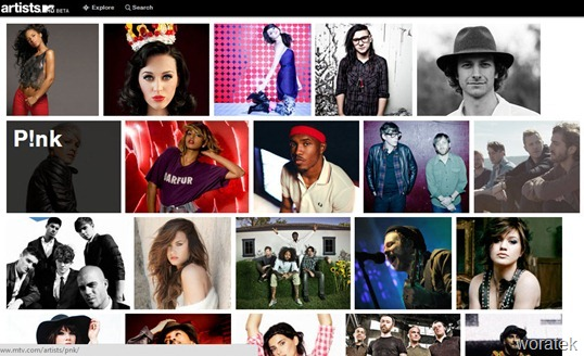 16-08-2012 artistmtv