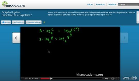 16-08-2012 videoseducativosonline