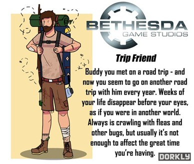 17-08-2012 videojuegoscomoamigos4