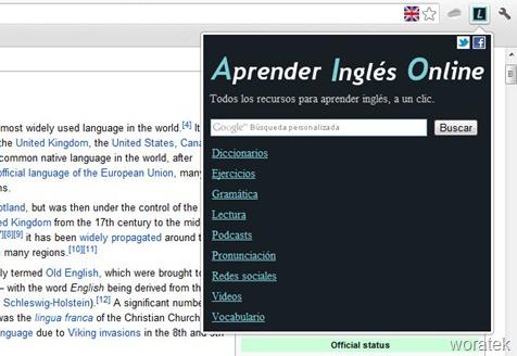 20-08-2012 Englishpronunciation3