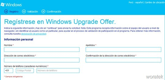 21-08-2012-Windows8upgrade2_thumb.jpg