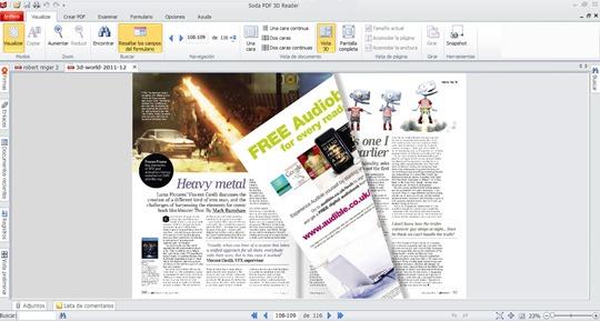 28-08-2012 Soda PDF 3D Reader