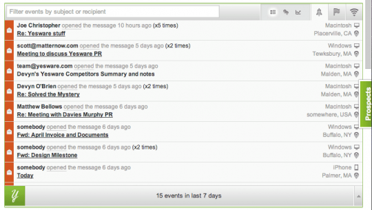 yesware-email-tracking-dashboard-2_thumb.png