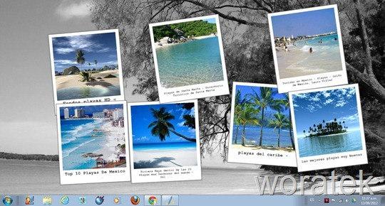 13-09-2012 John's Background Switcher3