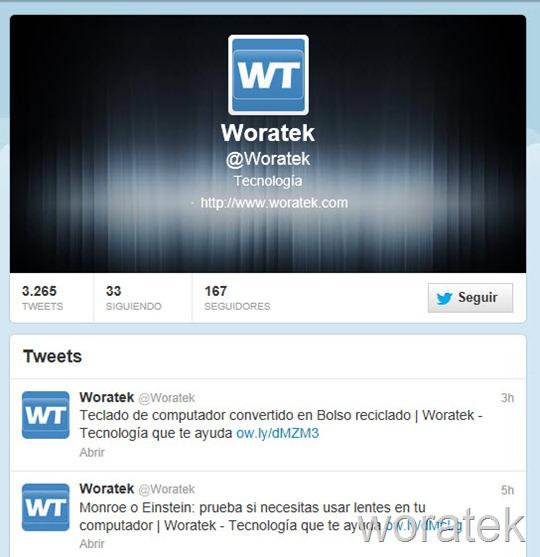18-09-2012 Twitterheader