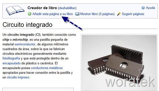 18-09-2012 ebookwikipedia 2