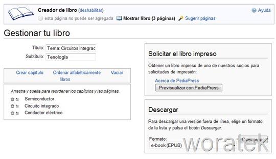 18-09-2012 ebookwikipedia 4