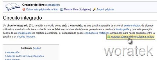 18-09-2012 ebookwikipedia 5