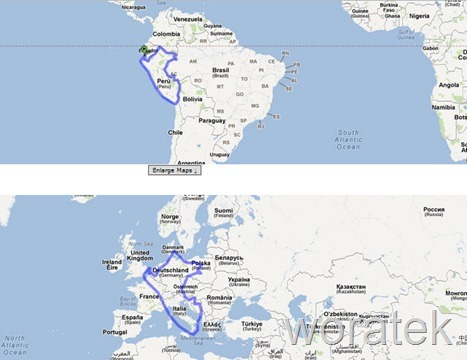 19-09-2012 MAPfrappegooglemaps2