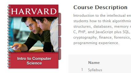 20-09-2012 onlinecourses2012