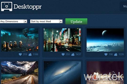 22-09-2012 Destopprwallpapers