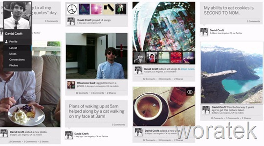 25-09-2012-myspace2012_thumb.jpg