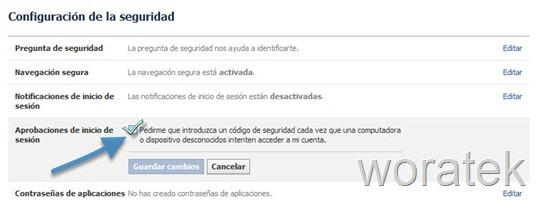 26-09-12 facebooksecurity1
