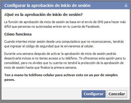 26-09-12 facebooksecurity