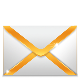 emailsecure1.png