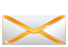emailsecure1