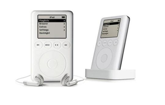 ipod2003