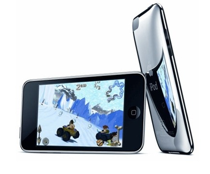 ipodtouch 2008