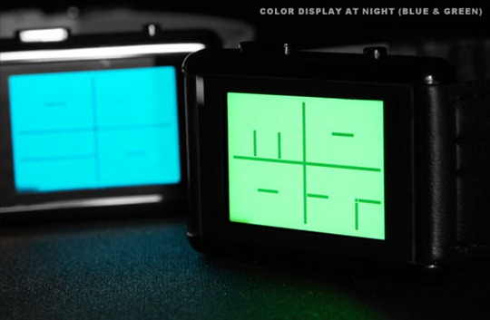 lcd_watch_el_backlight_at_night
