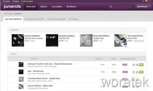 03-10-2012 jamendomusic 2