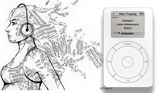 06-10-2012 iPadhtml5