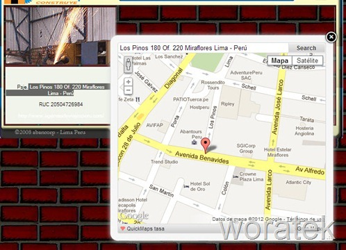06-10-2012 quickmaps2