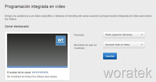 08-10-2012-YouTubelogointegradoalvideo_thumb.jpg
