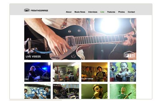 09-10-2012 portafoliohojadevida
