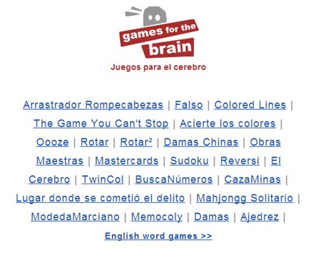 11-10-2012-Games-For-The-Brain-2_thumb.jpg