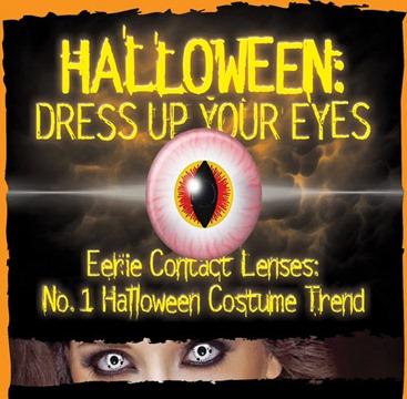 16-10-2012 halloweendisfraz