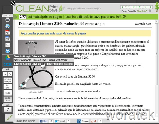 17-10-2012 CleanSave 2