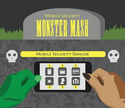 24-10-2012 peligros en smartphones