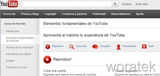 25-10-2012-YouTube-Essentials_thumb.jpg