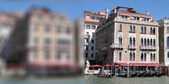 25-10-2012 corrector de imagenes