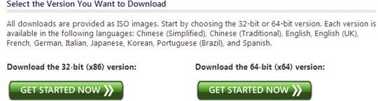 26-10-2012 Windows 8 download