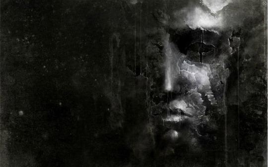 31-10-2012 cara misterio