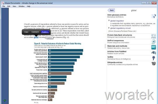 02-11-2012 PDF cientificos documents