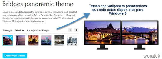 07-11-2012 temas windows 8 en 7