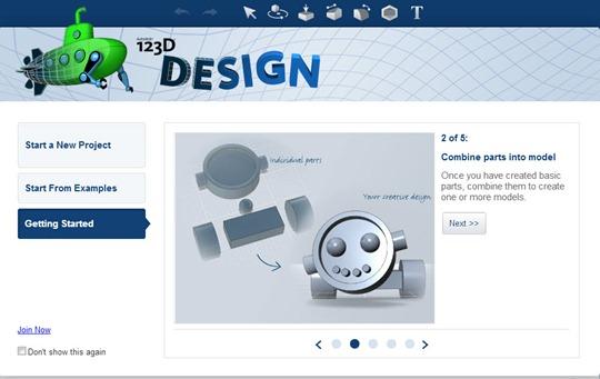 08-11-2012  3d design