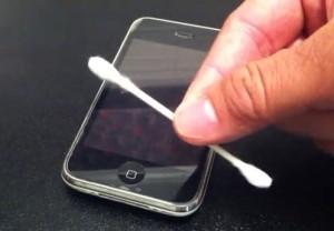 mitos y realidades del iPhone