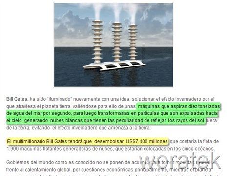 14-11-2012 resaltar texto en paginas web